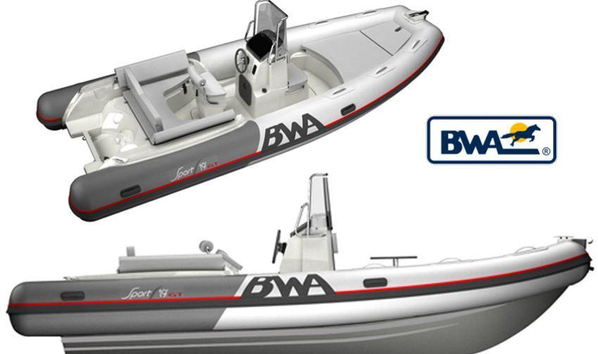 BWA – Way of life