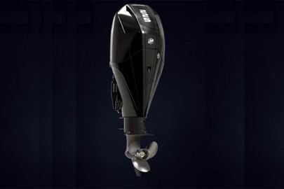 Mercury ulazi u V6 segment